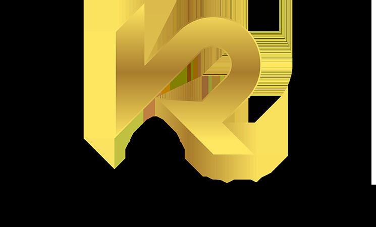 Kian Properties